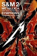 Nonton Film Metallica & San Francisco Symphony: S&M2 (2019) Subtitle Indonesia Streaming Movie Download