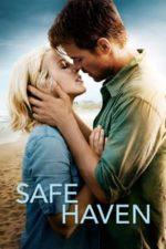 Nonton Film Safe Haven (2013) Subtitle Indonesia Streaming Movie Download