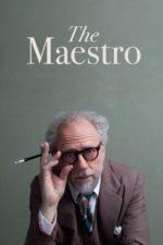Nonton Film The Maestro (2020) Subtitle Indonesia Streaming Movie Download