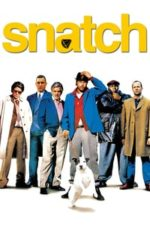 Nonton Film Snatch (2000) Subtitle Indonesia Streaming Movie Download