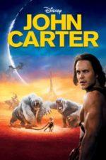Nonton Film John Carter (2012) Subtitle Indonesia Streaming Movie Download