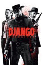 Nonton Film Django Unchained (2012) Subtitle Indonesia Streaming Movie Download