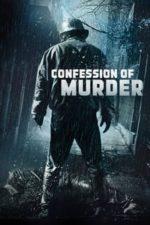 Nonton Film Confession of Murder (2012) Subtitle Indonesia Streaming Movie Download