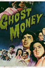 Nonton Film Ngein pak phi (1981) Subtitle Indonesia Streaming Movie Download