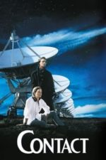 Nonton Film Contact (1997) Subtitle Indonesia Streaming Movie Download
