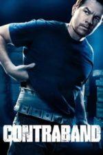 Nonton Film Contraband (2012) Subtitle Indonesia Streaming Movie Download