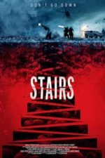 Nonton Film Stairs (2020) Subtitle Indonesia Streaming Movie Download
