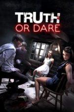 Nonton Film Truth or Dare (2012) Subtitle Indonesia Streaming Movie Download