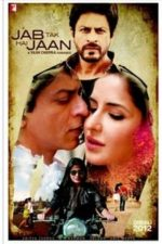 Nonton Film Jab Tak Hai Jaan (2012) Subtitle Indonesia Streaming Movie Download