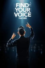 Nonton Film Find Your Voice (2020) Subtitle Indonesia Streaming Movie Download
