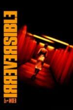 Nonton Film Irreversible (2002) Subtitle Indonesia Streaming Movie Download