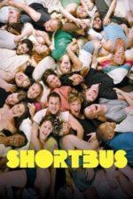 Nonton Film Shortbus (2006) Subtitle Indonesia Streaming Movie Download