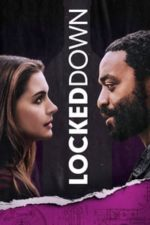 Nonton Film Locked Down (2021) Subtitle Indonesia Streaming Movie Download