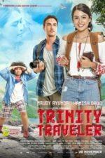 Nonton Film Trinity Traveler (2019) Subtitle Indonesia Streaming Movie Download