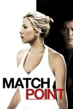 Nonton Film Match Point (2005) Subtitle Indonesia Streaming Movie Download
