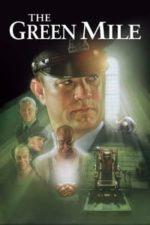 Nonton Film The Green Mile (1999) Subtitle Indonesia Streaming Movie Download