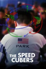 Nonton Film The Speed Cubers (2020) Subtitle Indonesia Streaming Movie Download