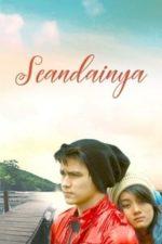 Nonton Film Seandainya (2012) Subtitle Indonesia Streaming Movie Download