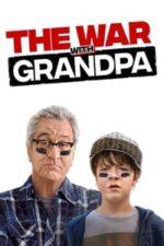 Nonton Film The War with Grandpa (2020) Subtitle Indonesia Streaming Movie Download