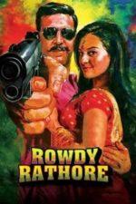 Nonton Film Rowdy Rathore (2012) Subtitle Indonesia Streaming Movie Download