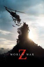 Nonton Film World War Z (2013) Subtitle Indonesia Streaming Movie Download