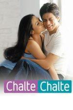 Nonton Film Chalte Chalte (2003) Subtitle Indonesia Streaming Movie Download