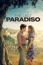 Nonton Film The Last Paradiso (2021) Subtitle Indonesia Streaming Movie Download