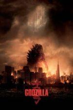 Nonton Film Godzilla (2014) Subtitle Indonesia Streaming Movie Download