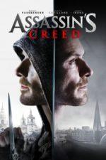 Nonton Film Assassin's Creed (2016) Subtitle Indonesia Streaming Movie Download