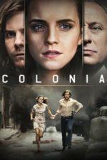 Nonton Film Colonia (2016) Subtitle Indonesia Streaming Movie Download