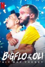 Nonton Film Bigflo & Oli: Hip Hop Frenzy (2020) Subtitle Indonesia Streaming Movie Download