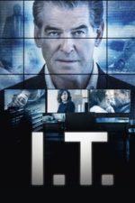 Nonton Film I.T. (2016) Subtitle Indonesia Streaming Movie Download