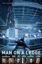 Nonton Film Man on a Ledge (2012) Subtitle Indonesia Streaming Movie Download