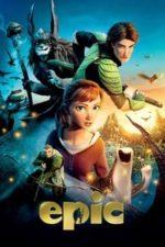 Nonton Film Epic (2013) Subtitle Indonesia Streaming Movie Download