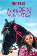 Nonton Film Free Rein: Valentine's Day (2019) Subtitle Indonesia Streaming Movie Download