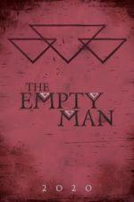 Nonton Film The Empty Man (2020) Subtitle Indonesia Streaming Movie Download