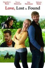 Nonton Film Love, Lost & Found (2021) Subtitle Indonesia Streaming Movie Download