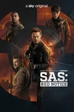 Nonton Film SAS: Red Notice (2021) Subtitle Indonesia Streaming Movie Download