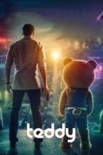 Nonton Film Teddy (2021) Subtitle Indonesia Streaming Movie Download