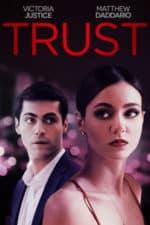 Nonton Film Trust (2021) Subtitle Indonesia Streaming Movie Download