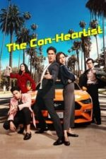 Nonton Film The Con-Heartist (2020) Subtitle Indonesia Streaming Movie Download