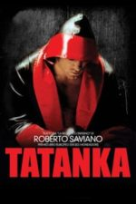 Nonton Film Tatanka (2011) Subtitle Indonesia Streaming Movie Download