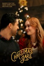Nonton Film Christmas Jars (2019) Subtitle Indonesia Streaming Movie Download