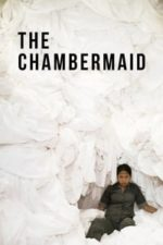 The Chambermaid (2019)