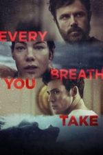Nonton Film Every Breath You Take (2021) Subtitle Indonesia Streaming Movie Download