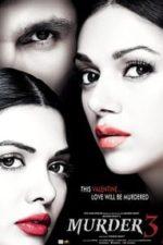 Nonton Film Murder 3 (2013) Subtitle Indonesia Streaming Movie Download
