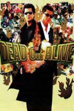 Nonton Film Dead or Alive (1999) Subtitle Indonesia Streaming Movie Download