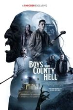 Nonton Film Boys from County Hell (2021) Subtitle Indonesia Streaming Movie Download
