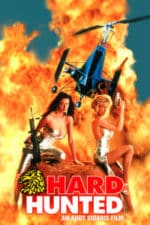 Nonton Film Hard Hunted (1992) Subtitle Indonesia Streaming Movie Download