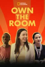 Nonton Film Own the Room (2021) Subtitle Indonesia Streaming Movie Download